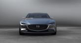 Фото Mazda_VISION_COUPE_06_fit_720x1280.jpg салона и кузова