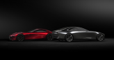 Фото Mazda_VISION_COUPE_and_Mazda_RX_VISION.jpg салона и кузова