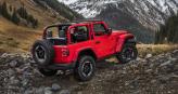 Фото 2018_jeep_wrangler.jpg салона и кузова