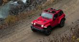 Фото 2018_jeep_wrangler_10_.jpg салона и кузова