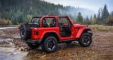 Фото 2018_jeep_wrangler_11_.jpg салона и кузова