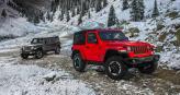 Фото 2018_jeep_wrangler_20_.jpg салона и кузова