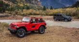 Фото 2018_jeep_wrangler_21_.jpg салона и кузова