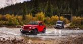 Фото 2018_jeep_wrangler_22_.jpg салона и кузова