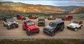 Фото 2018_jeep_wrangler_24_.jpg салона и кузова