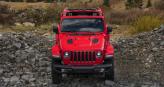 Фото 2018_jeep_wrangler_2_.jpg салона и кузова