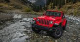 Фото 2018_jeep_wrangler_3_.jpg салона и кузова