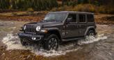 Фото 2018_jeep_wrangler_4_.jpg салона и кузова
