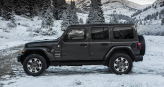 Фото 2018_jeep_wrangler_6_.jpg салона и кузова