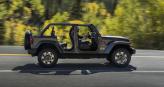 Фото 2018_jeep_wrangler_7_.jpg салона и кузова