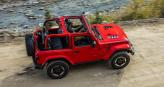Фото 2018_jeep_wrangler_8_.jpg салона и кузова