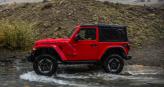 Фото 2018_jeep_wrangler_9_.jpg салона и кузова