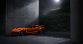 Фото 2019_Chevrolet_Corvette_ZR1_002.jpg салона и кузова