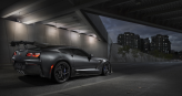 Фото 2019_Chevrolet_Corvette_ZR1_004.jpg салона и кузова
