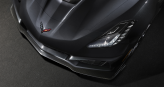 Фото 2019_Chevrolet_Corvette_ZR1_006.jpg салона и кузова
