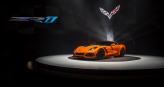 Фото 2019_Corvette_ZR1_WorldPremier_02.jpg салона и кузова