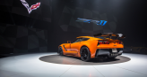Фото 2019_Corvette_ZR1_WorldPremier_03.jpg салона и кузова