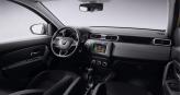 Фото 21199544_2017_Nouveau_Renault_Duster.jpg салона и кузова