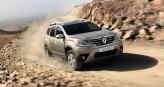 Фото 21199553_2017_New_Renault_D.jpg салона и кузова