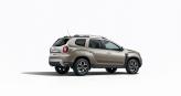 Фото 21199566_2017_New_Renault_DUSTER.jpg салона и кузова