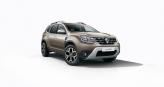 Фото 21199567_2017_New_Renault_DUSTER.jpg салона и кузова