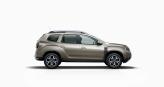 Фото 21199569_2017_New_Renault_DUSTER.jpg салона и кузова