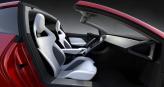 Фото 2020_tesla_roadster_10_.jpg салона и кузова
