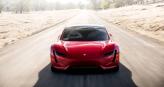 Фото 2020_tesla_roadster_3_.jpg салона и кузова