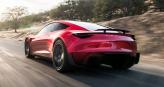 Фото 2020_tesla_roadster_4_.jpg салона и кузова