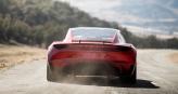Фото 2020_tesla_roadster_5_.jpg салона и кузова