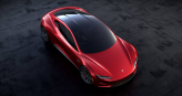 Фото 2020_tesla_roadster_6_.jpg салона и кузова