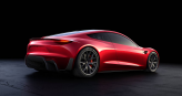Фото 2020_tesla_roadster_7_.jpg салона и кузова