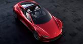 Фото 2020_tesla_roadster_8_.jpg салона и кузова