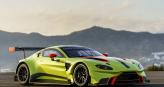 Фото Aston_Martin_Racing2018_Vantage_GTE01_jpg.jpg салона и кузова