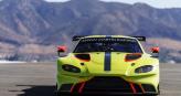 Фото Aston_Martin_Racing2018_Vantage_GTE06_jpg.jpg салона и кузова