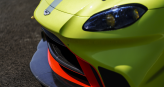 Фото Aston_Martin_Racing2018_Vantage_GTE07_jpg.jpg салона и кузова