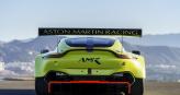 Фото Aston_Martin_Racing2018_Vantage_GTE09_jpg.jpg салона и кузова