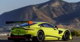 Фото Aston_Martin_Racing2018_Vantage_GTE10_jpg.jpg салона и кузова