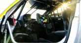 Фото Aston_Martin_Racing2018_Vantage_GTE11_jpg.jpg салона и кузова
