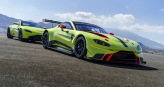 Фото Aston_Martin_Racing2018_Vantage_GTEAston_Martin_Vantage01_jpg.jpg салона и кузова