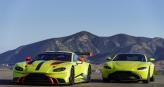 Фото Aston_Martin_Racing2018_Vantage_GTEAston_Martin_Vantage02_jpg.jpg салона и кузова