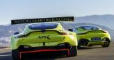 Фото Aston_Martin_Racing2018_Vantage_GTEAston_Martin_Vantage03_jpg.jpg салона и кузова