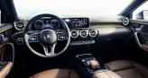 Фото 2018_mercedes_a_class_interior.jpg салона и кузова
