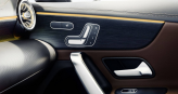 Фото 2018_mercedes_a_class_interior_6_.jpg салона и кузова