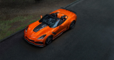 Фото 2019_Chevrolet_Corvette_ZR1_Convertible_016.jpg салона и кузова