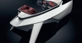 Фото Beneteau_Peugeot_Sea_Drive_Concept_001.jpg салона и кузова