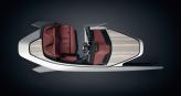 Фото Beneteau_Peugeot_Sea_Drive_Concept_003.jpg салона и кузова