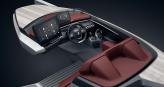 Фото Beneteau_Peugeot_Sea_Drive_Concept_004.jpg салона и кузова
