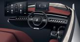 Фото Beneteau_Peugeot_Sea_Drive_Concept_005.jpg салона и кузова