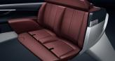 Фото Beneteau_Peugeot_Sea_Drive_Concept_007.jpg салона и кузова